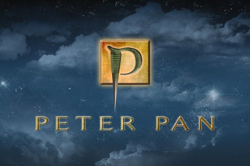 1 DQEs Peter Pan: The New Adventures HD Wallpapers | Backgrounds - Wallpaper  Abyss