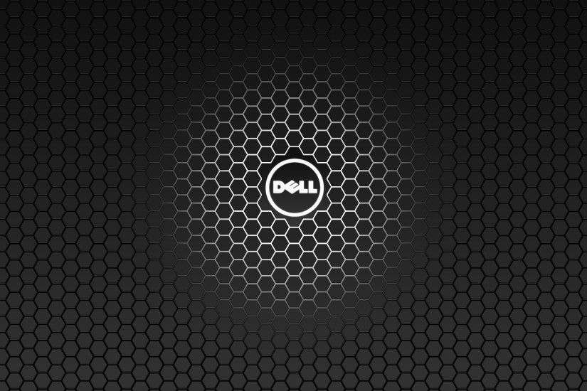 ... HD Dell Backgrounds & Dell Wallpaper Images For Windows ...
