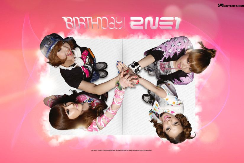 X out antis of Kpop images 2NE1 HD wallpaper and background photos