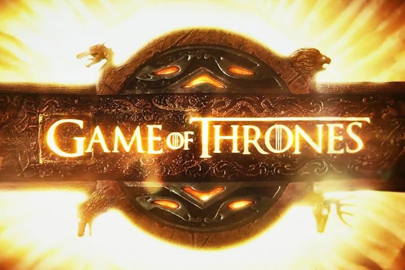 game of thrones hd widescreen wallpapers for laptop | 2048x1152 .