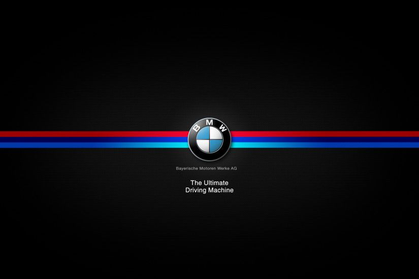 Bmw M Wallpaper Background