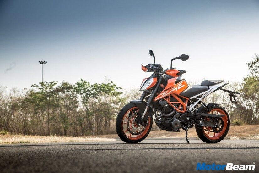1920x1080 Motorbike Wallpaper: Ktm Duke Wallpapers High Quality with HD  1600×900 Duke Wallpapers (41 Wallpapers) | Adorable Wallpapers | Wallpapers  ...