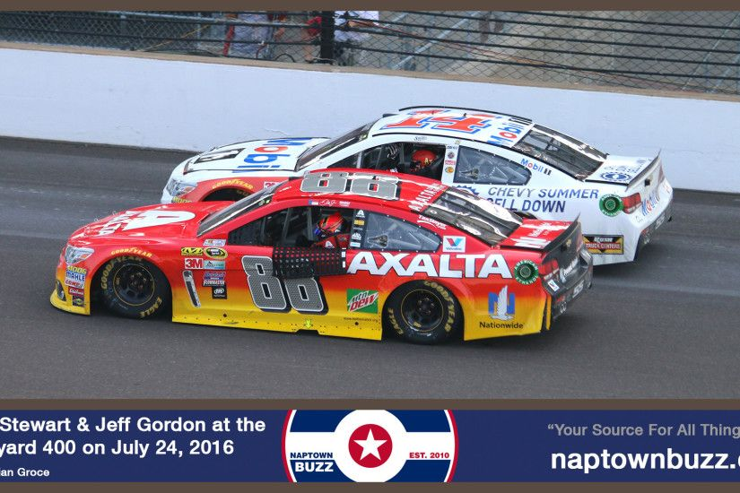 Brickyard-400-2016-07-24-race-003