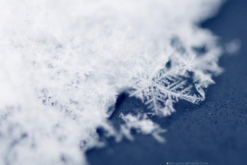 cool snow background 1920x1200