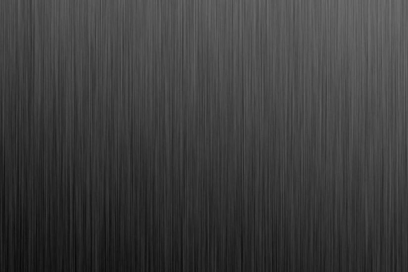 vertical silver background 2560x1600 computer