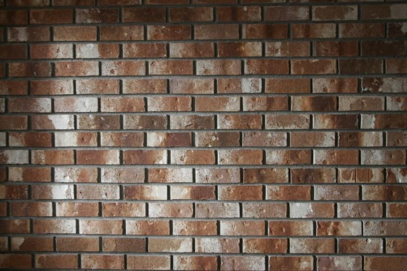 amazing brick background 1920x1080 for android 50