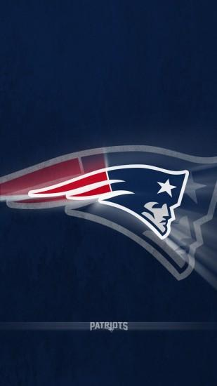 vertical new england patriots wallpaper 1080x1920