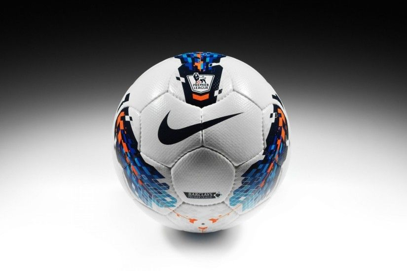 ... Cool Soccer Wallpapers Cool Soccer Wallpaper Free Download ...
