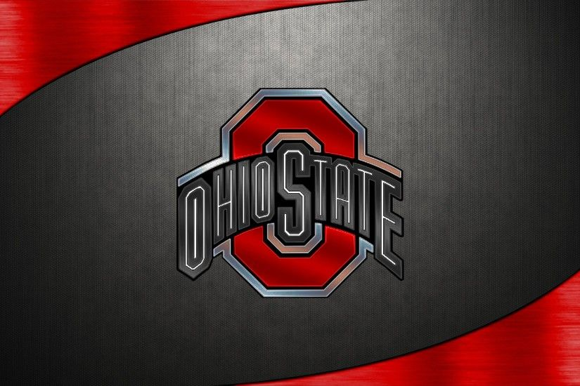 ohio state football osu desktop background hd wallpapers high definition  cool desktop wallpapers for windows apple mac tablet download 1920×1080  Wallpaper ...