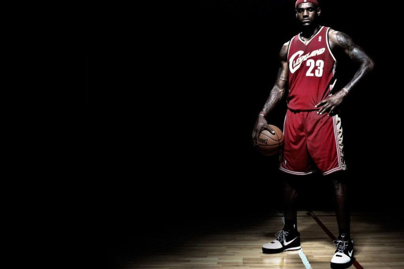 A basketball ring HD Wallpaper ...