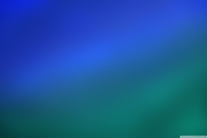 ... Blue Green HD desktop wallpaper High Definition Fullscreen