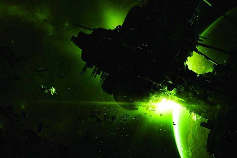 2560x1600 2014 Game Alien Isolation Size: 681346 | Download | Close .