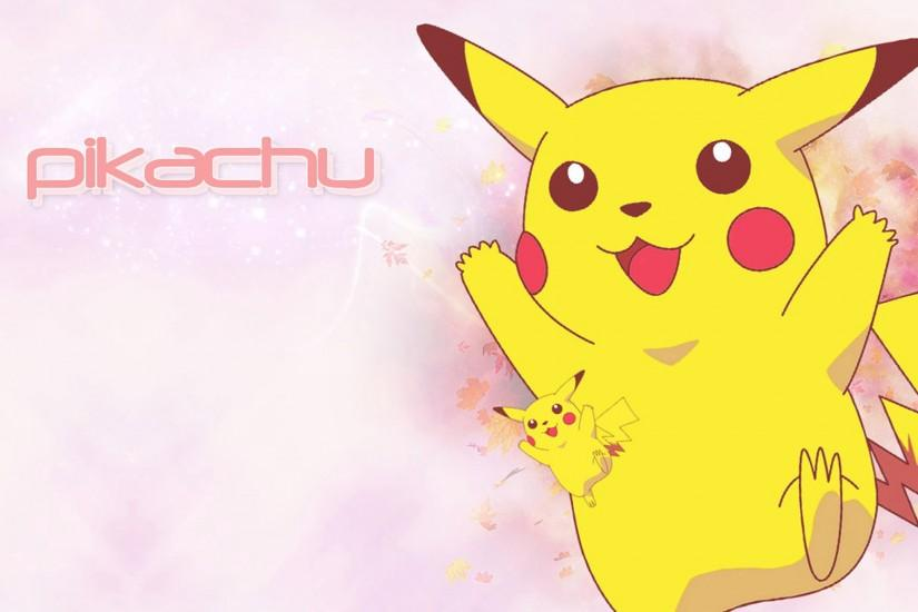 pikachu wallpaper 2560x1440 windows 10