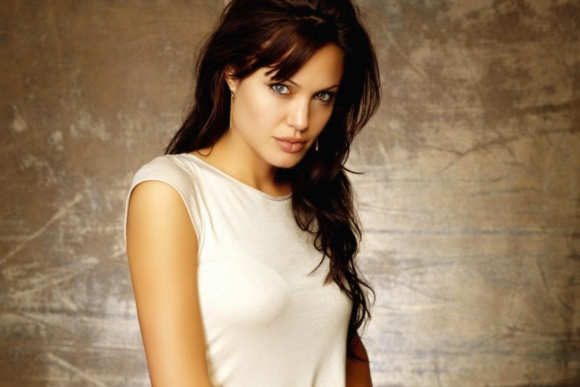 Angelina-jolie-HD-wallpapers-6 | Angelina Jolie HD Wallpapers | Pinterest | Angelina  jolie, Hd wallpaper and Wallpaper