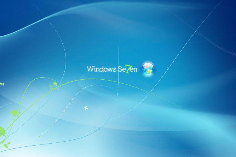 Hd Wallpapers Windows 7 Dark Desktop Wallpaper High Definition Cartoon For Ultimate 32 Bit
