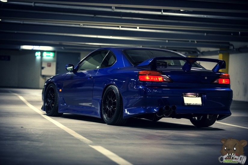 Nissan, Nissan Silvia Spec R, Nissan S15, Nissan Silvia S15, JDM, JDM  Lifestyle, Japanese cars, Drift, Drifting, Driftcar Wallpapers HD / Desktop  and Mobile ...