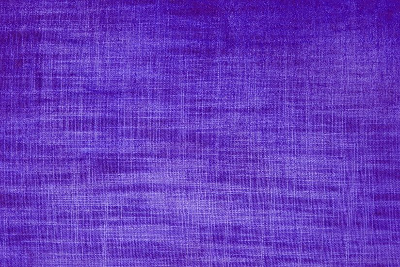 Preview wallpaper purple, texture, uneven, color, shades 1920x1080