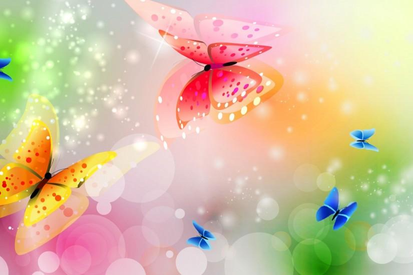 most popular butterfly background 1920x1080