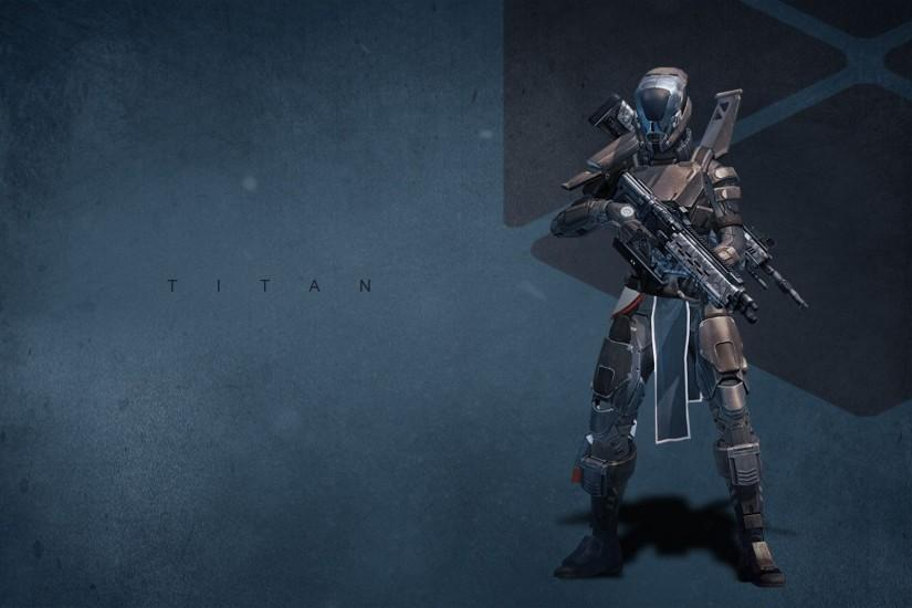 Destiny Wallpaper 1920×1080, x1200, Mobile iPhone, iPad, Tablet Sizes