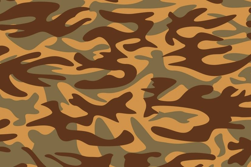 Preview wallpaper camouflage, texture, military 3840x2160