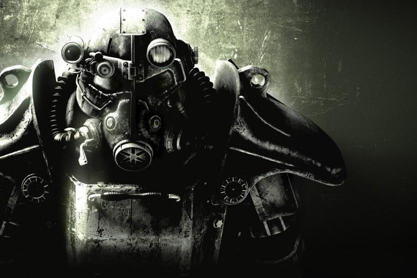 Download Fallout Wallpaper 1920x1080 Wallpoper 311805 1920x1080 · Fallout  Brotherhood Of Steel By Shappi On DeviantArt 1024x684