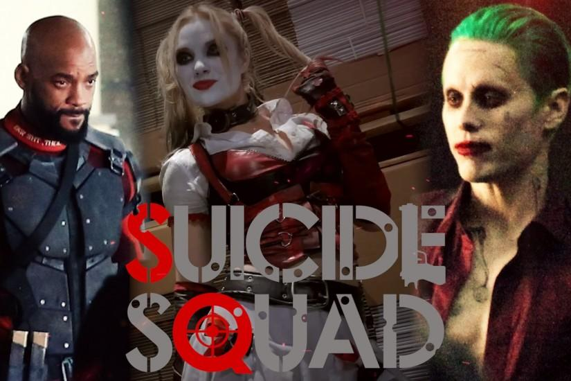 suicide squad wallpaper 1920x1080 cell phone