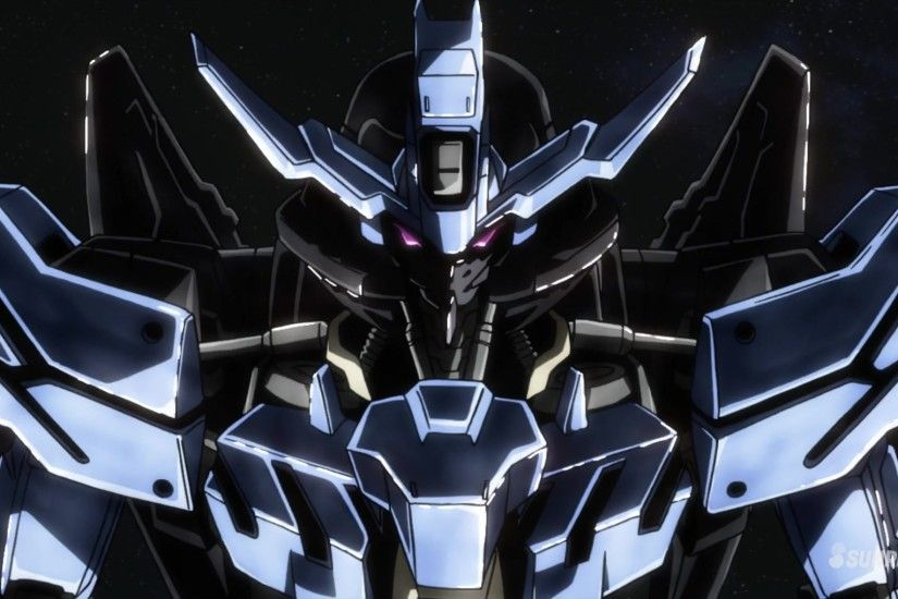 Image - ASW-G-XX Gundam Vidar (Episode 43) Close up (7).jpg | The Gundam  Wiki | FANDOM powered by Wikia