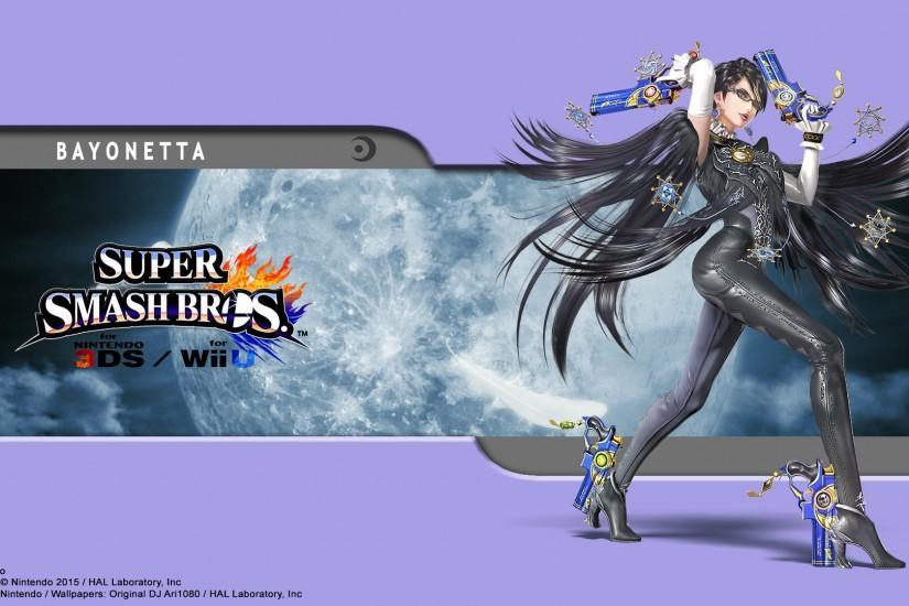 bayonetta wallpaper 1921x1080 photos
