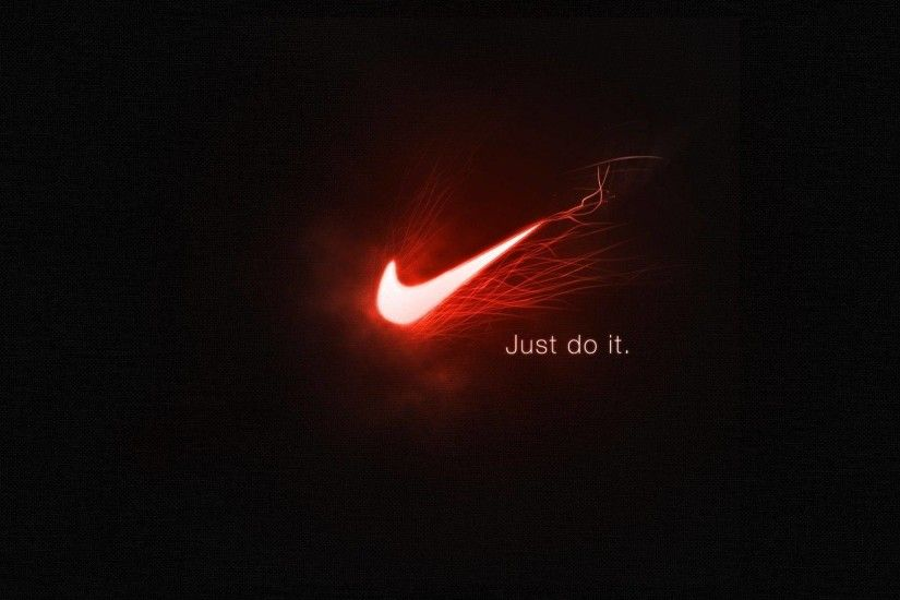 2160x1920 http://androidpapers.co/al86-nike-logo-sports-