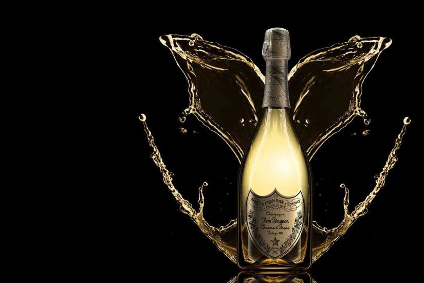 ... Ace Of Spades Champagne Wallpaper Galleryimage co