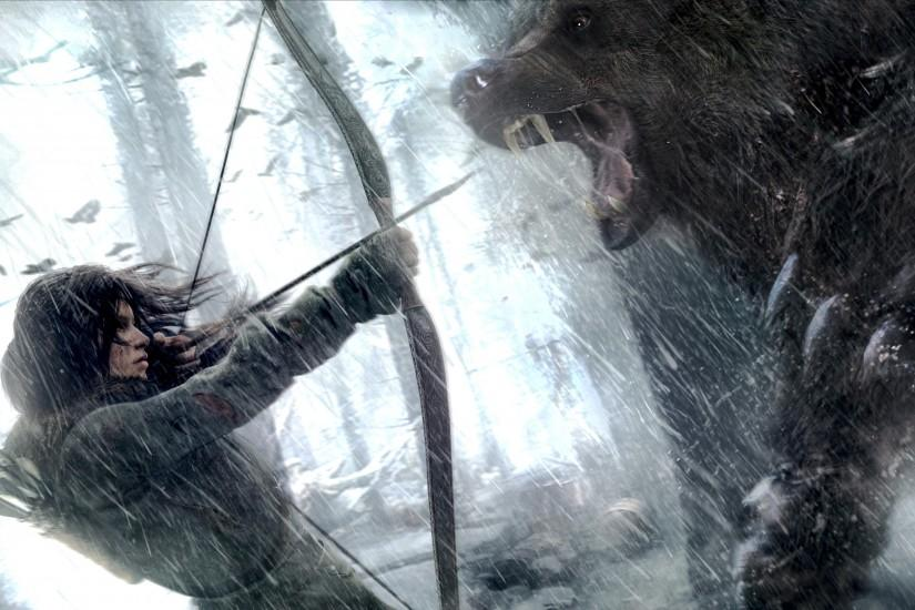 tomb raider wallpaper 2880x1800 for meizu