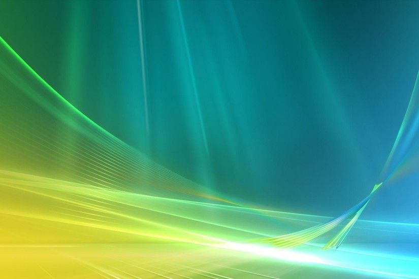 Windows Vista Wallpapers | All Windows Vista Wallpapers in one .