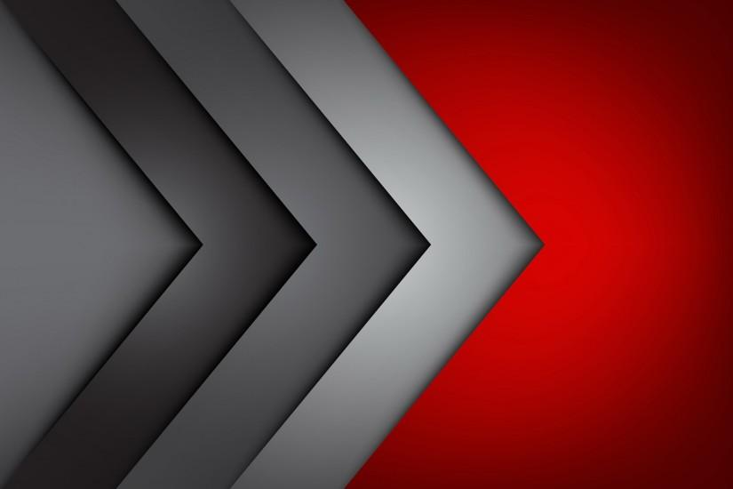 new red wallpaper 2560x1600 for android