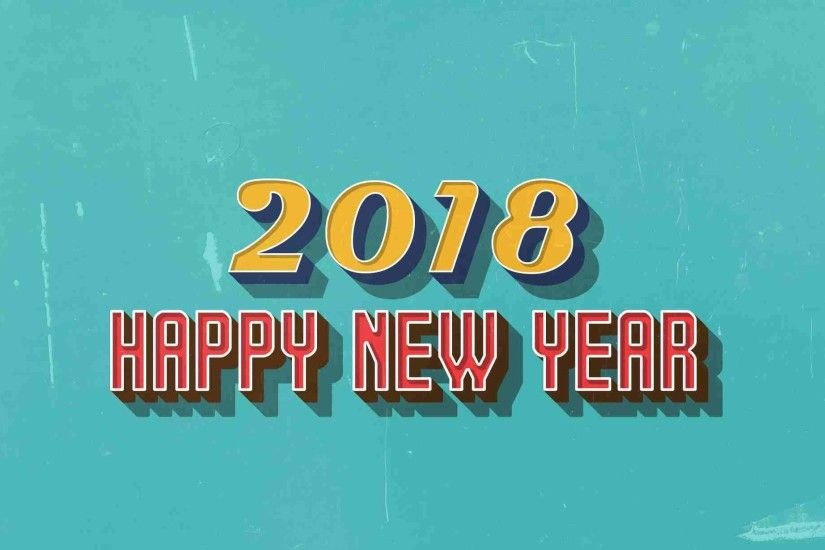 New Year Greeting Messages for Business New Year Greeting Messages for  Colleagues