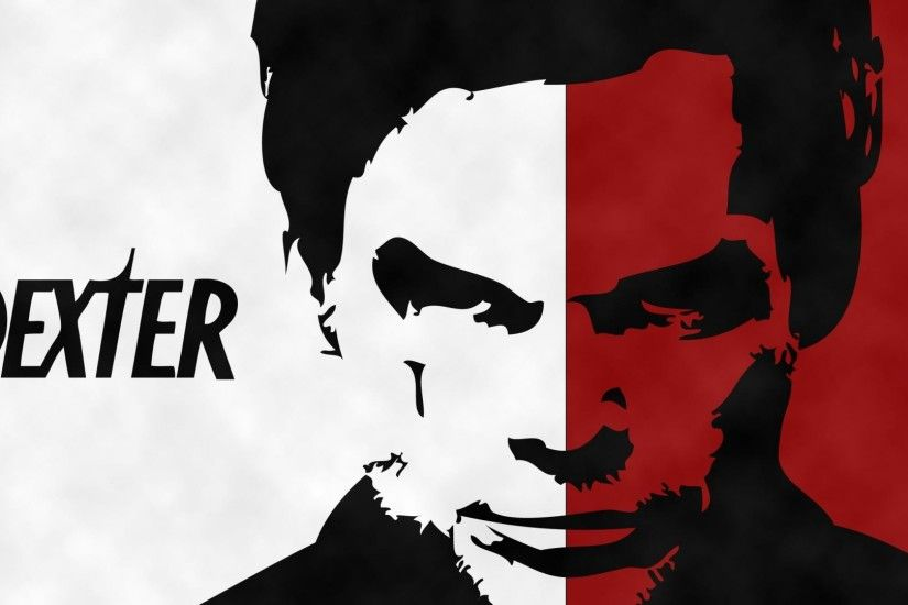 Dexter Hd Wallpapers Free Download
