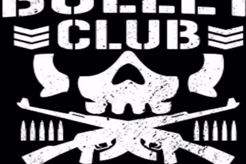 WWE BREAKING NEWS: Finn Balor Teases Bullet Club To Debut This Monday On RAW