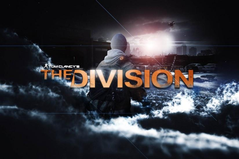 Awesome The Division Wallpaper. Awesome The Division Wallpaper 1920x1080