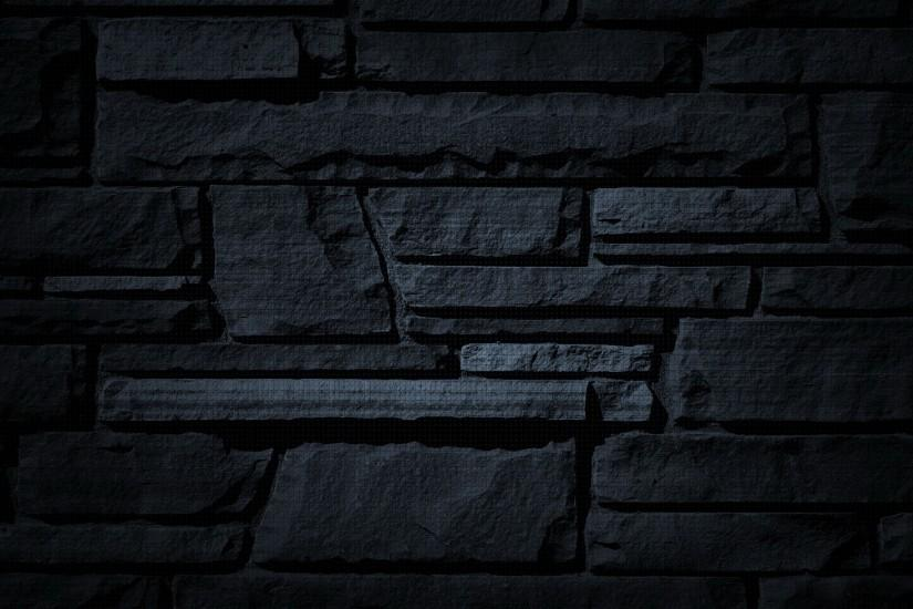 black wallpaper 1920x1200 windows