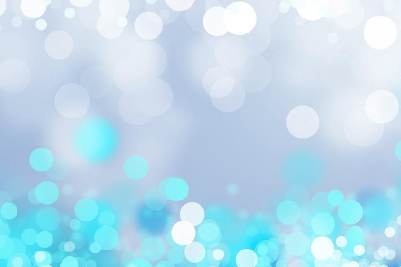 widescreen sparkle background 2560x1600 720p