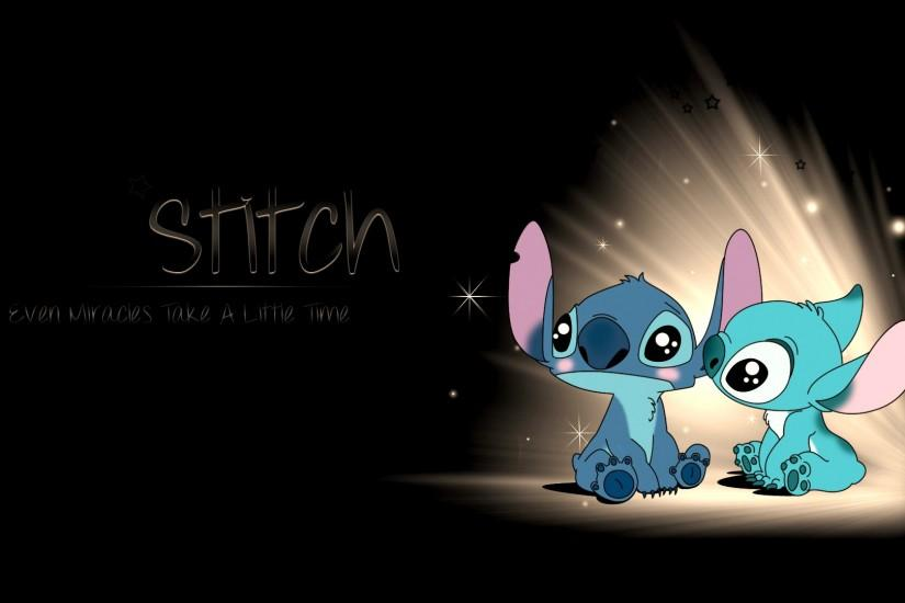 stitch wallpaper 1920x1080 windows 7