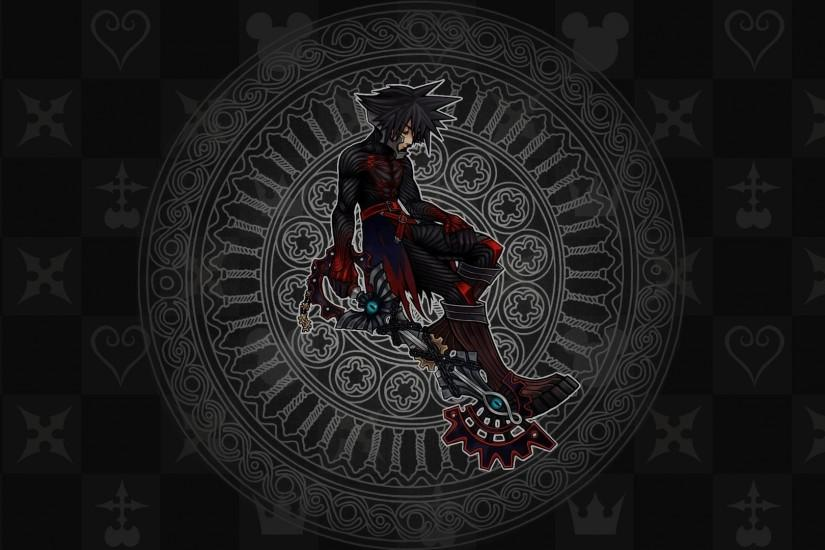 gorgerous kingdom hearts background 1920x1080 for retina