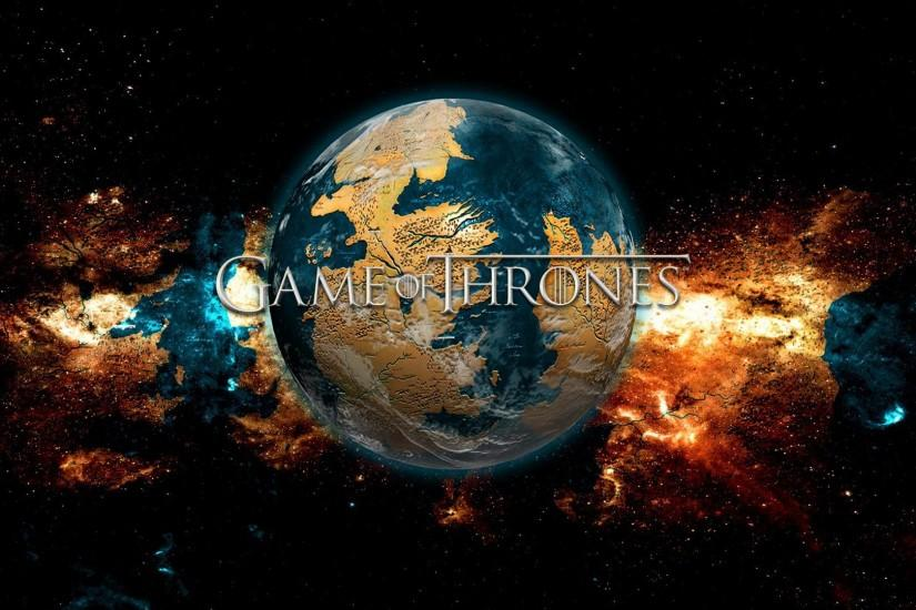 World Of Thrones - Best Game Of Thrones Wallpapers