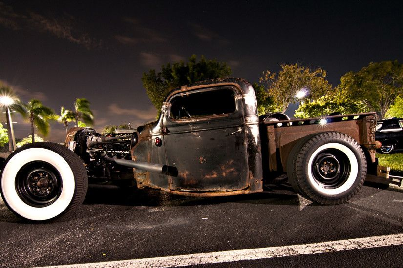 cool cars hot rod wallpaper. 0.  foose_coupe_wallpaper_hot_rods_cars_wallpaper_1440_900_widescreen_2360 .