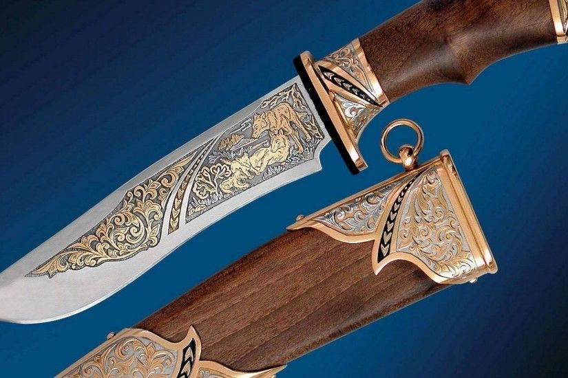 Swords and blades dagger weapon sword antique knife ancient retro offense  HD wallpaper. Android wallpapers for free.