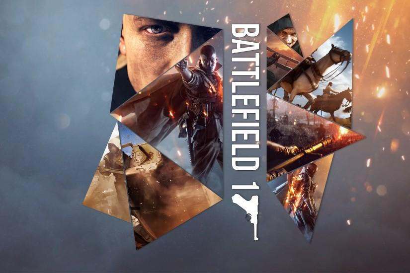 full size battlefield 1 background 2560x1440 for pc