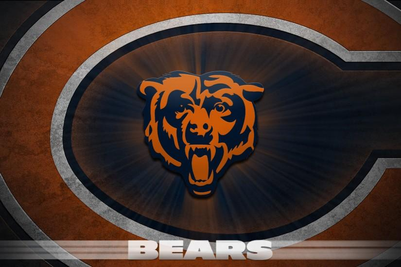 Chicago Bears 2880.jpg