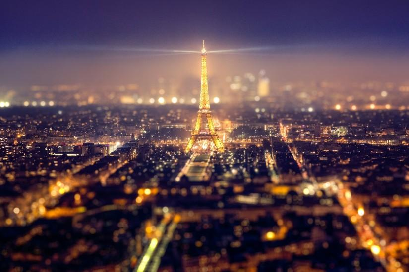 popular paris wallpaper 3840x2160 samsung galaxy