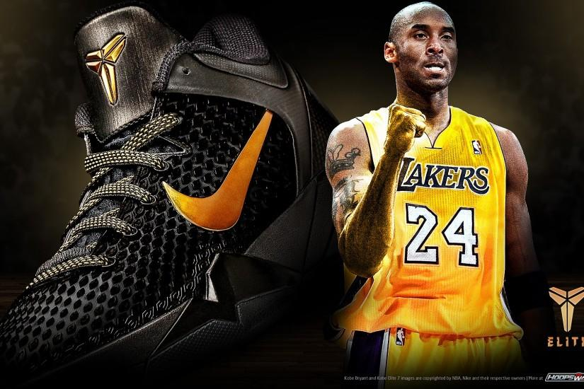 new kobe bryant wallpaper 1920x1080