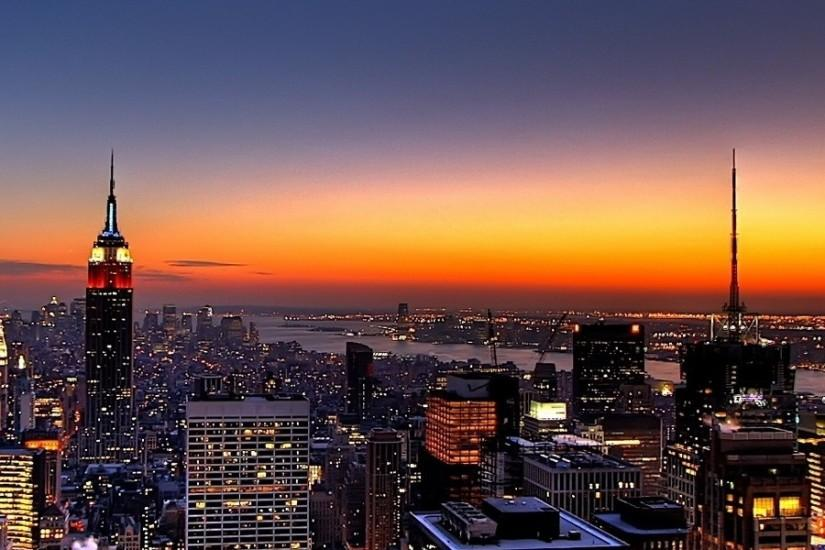 download new york wallpaper 3840x1200 for iphone 6