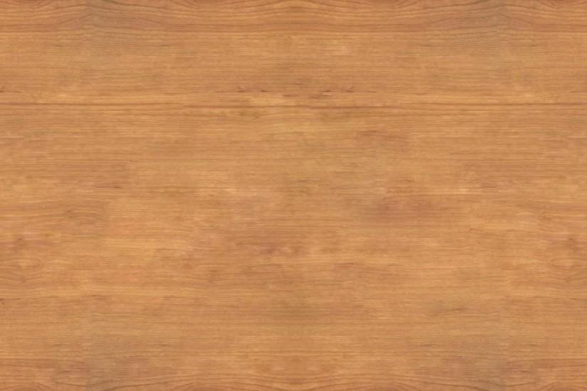 free wood backgrounds 2048x1235 ios